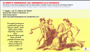 2013-05-07_roma_belli.PNG
